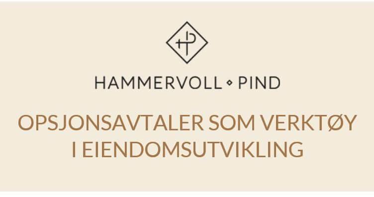 Velkommen til frokostseminar i Oslo!