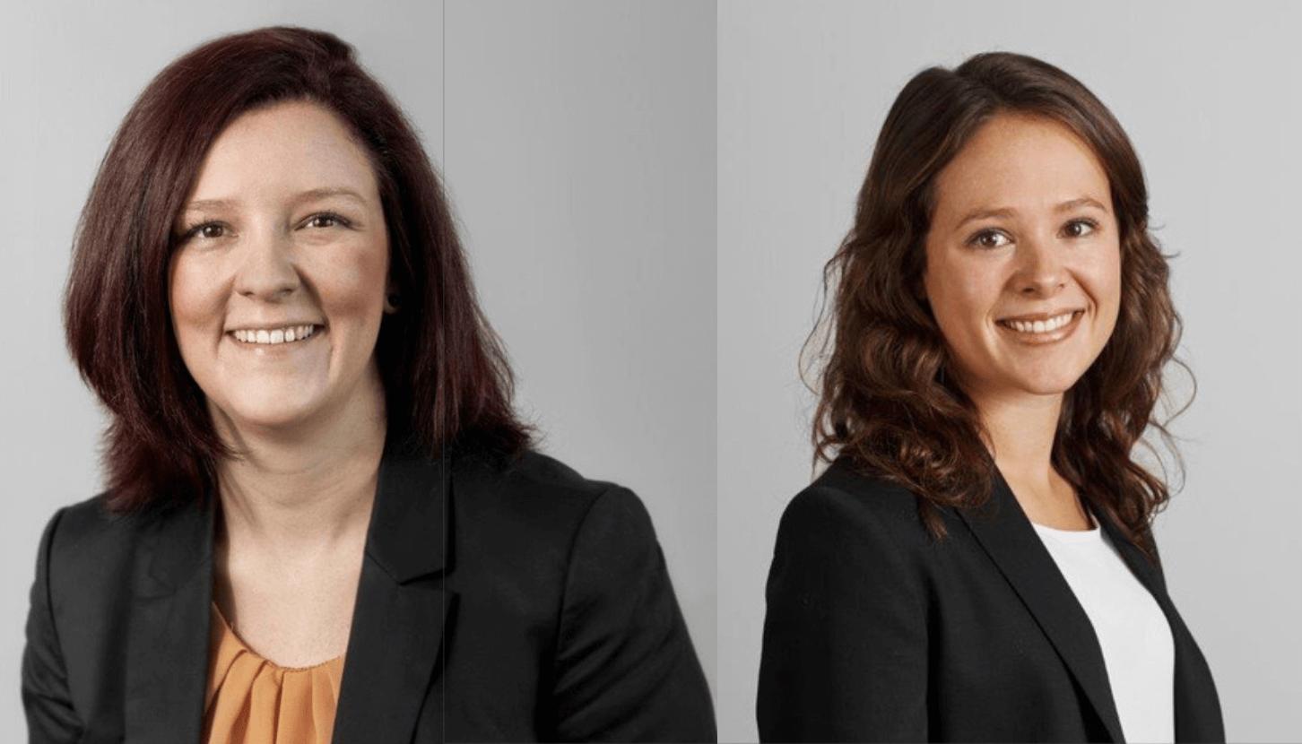 Faste advokater i Hammervoll Pind